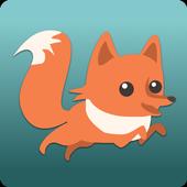 Hoppy Fox游戏下载v1.1