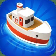 合并帆船游戏下载v1.0