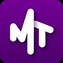 马桶mt v2.0.23 软件下载