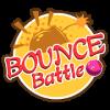 Bounce Battle游戏下载v1.0.2