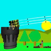 Cube Defender安卓版下载v1.2.1