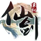 李逍遥Q传手游下载v1.0.1