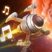 星空乐章游戏下载v1.0