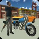 侠盗模拟猎车2下载v2.4