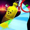 快乐瓶子冲刺游戏下载v1.0