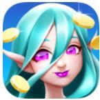 万能棋牌娱乐手机版下载v1.0