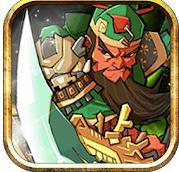 Fun三国指上谈兵游戏下载v2.0.10