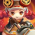梦幻甬城ios版下载v0.0.1