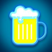 谁喝酒游戏下载v0.1