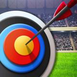 欢乐弓箭游戏下载v1.0.0