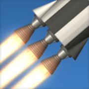 宇宙飞行模拟器1.4汉化版下载