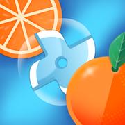 fresh mash游戏下载v1.0.1