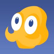 抖音章鱼奶爸游戏下载v1.0.23