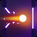 Bounce Blast下载v1.9.5