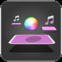 电子舞步音乐游戏下载v0.93