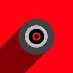 无人机攻击游戏下载v3.4