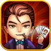 龙江扑克 v1.5.0 游戏下载