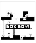 箱子男孩 美版下载 截图