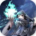 凛冬部落无限钻石版下载v1.0.3