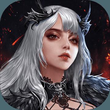 女神联盟征服 v4.6.99.4 手游下载