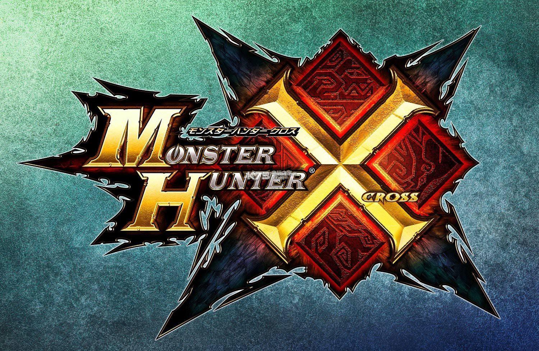 怪物猎人x 安卓正版攻略书下载 截图