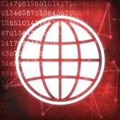 The Dark Internet中文版下载v1.0.1