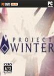 Project Winter 下载