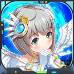 姬动战队破解版下载v1.1.1