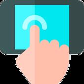 自动点击器无广告版下载v1.3.2.3