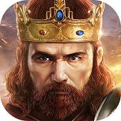 英雄之城2 v1.0.7 无限金币版下载