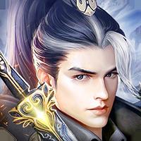 武斗仙元破解版下载v1.0.0