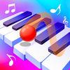 彩色钢琴球下载v1.2