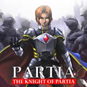 Partia 3游戏下载v1.0.0