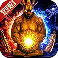 烈焰皇朝超v版 v1.0.129 手游下载