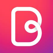bazaart v6.0.2 安卓版下载