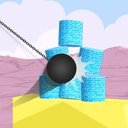 Wrecking Ball 3D下载v1.2
