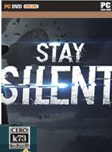保持沉默游戏下载