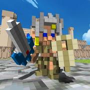 Fairy Stones v1.0.0 游戏下载