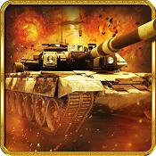 终极坦克 v1.1.0 手游下载