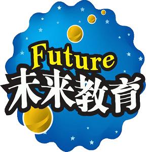 2019年未來教育題庫 v3.1 app下載