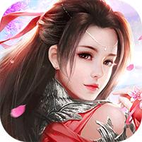 全职武神ios版下载v1.0.4