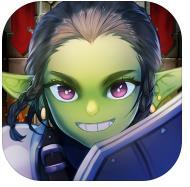 绿皮地牢大师游戏下载v1.0.1