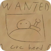 boss猎人游戏下载v0.12