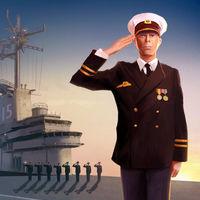 航母指挥官海上战争手游下载v1.0