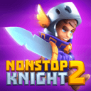 不休骑士2 v1.0 破解版