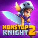 不休骑士2 v2.1.0 手游下载
