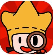 夢境偵探 v9.0 蘋果版