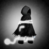 赎罪森林游戏下载v1.4