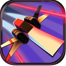 Bullet Borne游戏下载v1.0.5