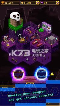 六角地牢 v1.2.15 游戏下载 截图